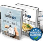 Diabetes 60 System Download: Does It Work?