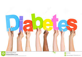 misconceptions about diabetes type 2 diabetes