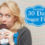 IS THE 30 SUGAR FREE DAYS CHALLENGE PROGRAM A SCAM?