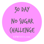 The 30 Sugar Free Days Challenge Review: Does It Work?