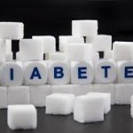 Diabetes and Insulin: What You Should Know