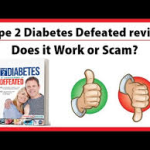 Review of Type 2 Diabetes Defeated Download: Does It Work?