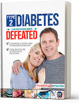 type 2 diabetes defeated download