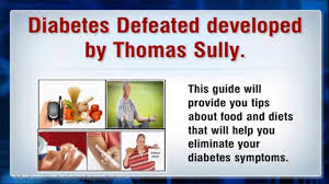 type 2 diabetes defeated download PDF BOOK