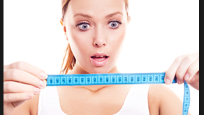 How Hormones Affects Weight Loss