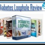 Is Reed Wilson's Diabetes Loophole Guide a Scam?