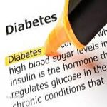 MAKING DECISION ON DIABETES LOOPHOLE PDF DOWNLOAD