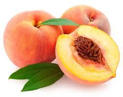 fruits to manage blood sugar