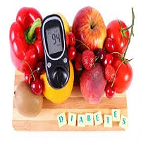fruits to manage blood sugar