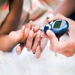 TIPS ON HOW TO REVERSE EARLY DIABETES SYMPTOMS