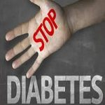 5 CRUCIAL SECRETS ABOUT THE DIABETES LOOPHOLE EBOOK