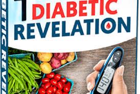 diabetic revelation