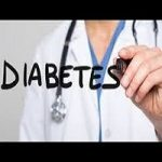 Does Dr. Mark's Diabetic Revelation program say all about diabetes?