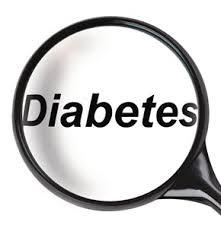 know about diabetes - diabet