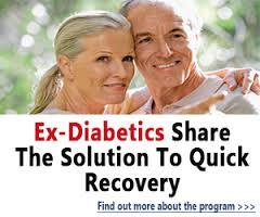 Diabetes Freedom Program