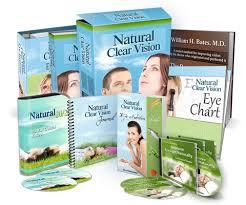 natural clear vision.jpg