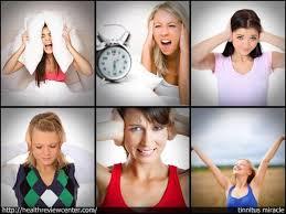 Tinnitus Miracle system - the tinnitus miracle