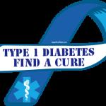 HOW TO COMBAT DIABETES