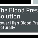 Dr David Miller's Blood Pressure Cure Review | Scam or Legit?