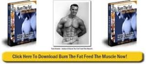 Burn the fat - download burn the f