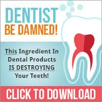 Dentist be damned - download dentist