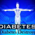 Diabetes Destroyer – Can David Andrews program reverse diabetes?