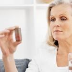 Туре 2 Dіаbеtеs and Lоw blооd sugаr -Tips and common treatment
