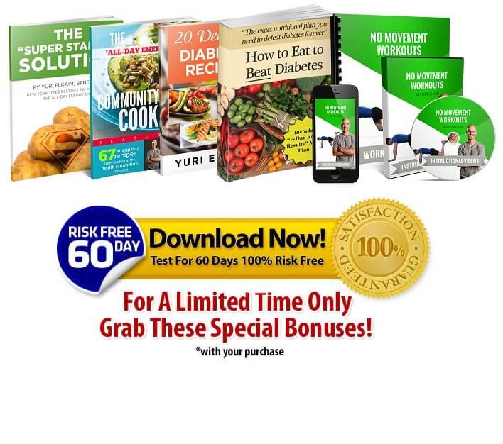 defeating diabetes kit system - Defeating-Diabetes-Kit-download