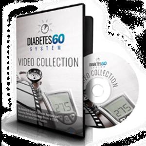 diabetes 60 system program download review