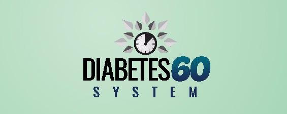 Diabetes 60 system program