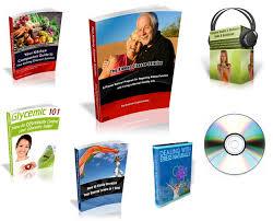 kidney disease solution book - images.jpgkkkl