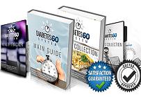 dabetes 60 system program