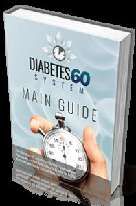 diabetes 60 system book