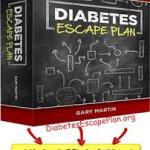 Diabetes Escape Plan Program Honest Review: Does It Work?