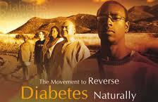 revere diabetes