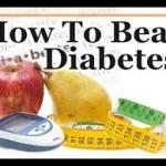 Reverse Type 2 Diabetes: Analysis of Diabetes 60 System & Defeating Diabetes Kit