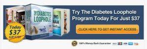diabetes loophole system