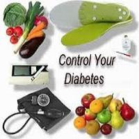 Diabetic meal plans