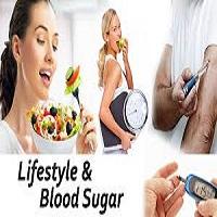 Control diabetes