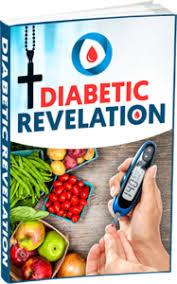 Diabetic Revelation program