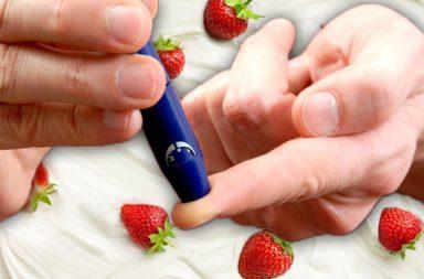 Halki Diabetes Remedy reveals biggest diabetes lies